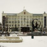 Як громадам досягати перемог. Приклад опозиції Ірпеня для інших українських міст
