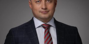 Олексій Зіневич