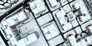 Ірпінь — бетонне гетто: Між «спальником» Києва і бандитським Гарлемом